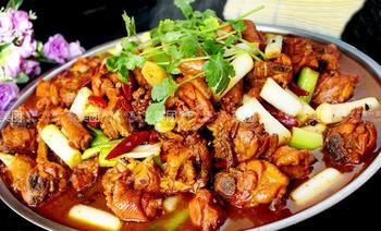 凯斯尔新疆餐厅-美团