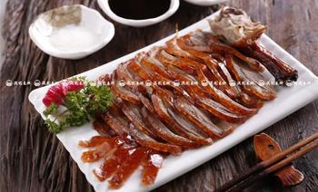 满園春饼·烤鸭(蓝色港湾店)-美团