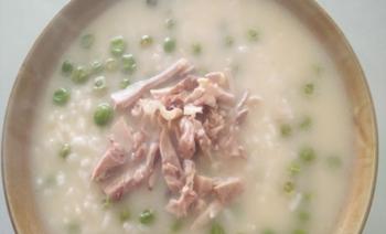 邛崃周氏奶汤面-美团