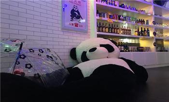 熊猫美食酒馆-美团