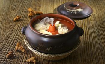 雲牧·云南菜-美团