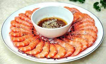 蓝天海鲜烧烤-美团