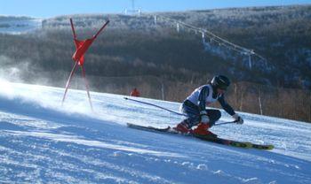 云佛滑雪场-美团