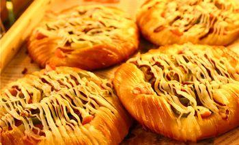 提拉米酥烘焙坊(唐海店)-美团