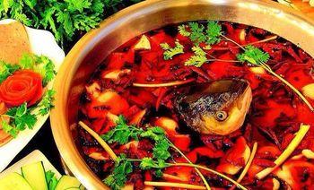 朱师傅片片鱼-美团