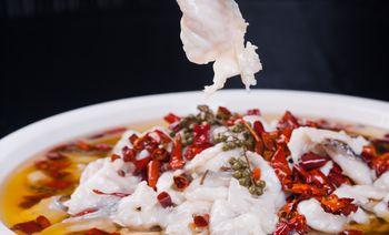 米特.新派中国菜-美团