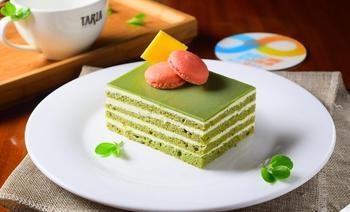 郑州美豪诺富特酒店-品坊西餐厅-美团
