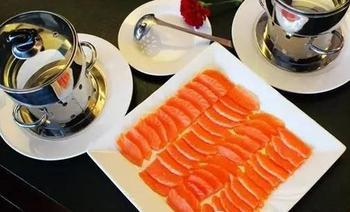杭州千岛龙庭开元大酒店维罗纳西餐厅-美团
