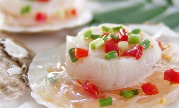 撸串﹒涮锅﹒吧-美团