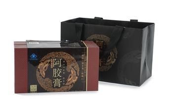 东阿阿胶(聊城茌平店)-美团