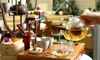 品尝茶餐厅-美团