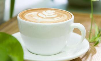 7咖啡-美团