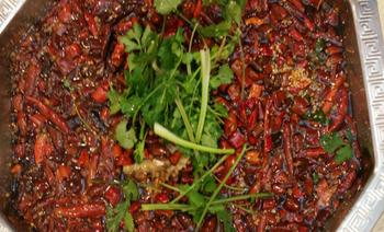 赤水蛙鱼馆-美团