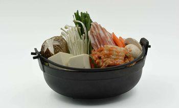 三石川日式碳烤-美团