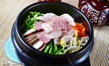 韩胜源韩式烤肉-美团