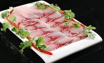 聚龙泉美食-美团