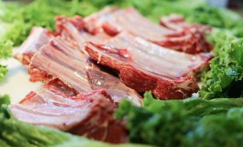 呼伦贝尔羔羊肉(广电南路店)-美团