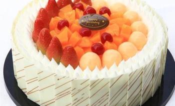 三色鸽西饼店(黄河路店)-美团