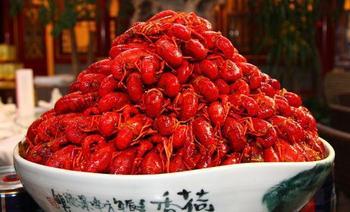 彬记潮汕砂锅粥-美团
