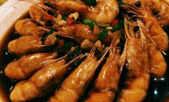 尚岛私房菜-美团