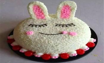 鸿运来蛋糕-美团