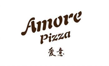 Amore Pizza(大悦城店)-美团
