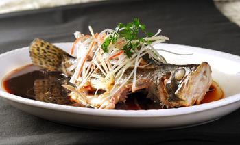 牡丹川菜馆-美团