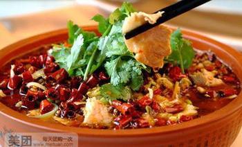 锦江之星星连心茶餐厅(乌兰察布东路店)-美团
