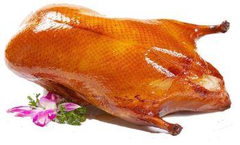 品意德北京烤鸭-美团