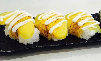 高地寿司(小东街店)-美团