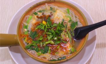 营养砂锅-美团