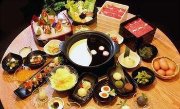 旬野菜-新派日式火锅(望京港旅店)-美团