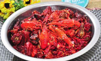重庆鸡公煲(西白菜园店)-美团