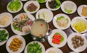 南京饭店-美团