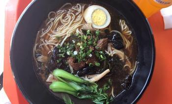 杨金虎黄焖鸡米饭-美团