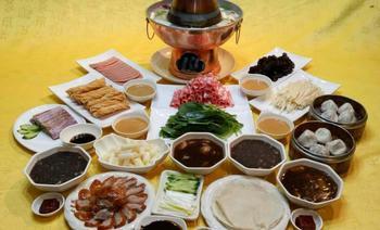 金聚德北京烤鸭店-美团