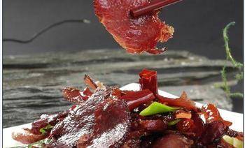 虾欢虾乐海鲜超市加工城-美团