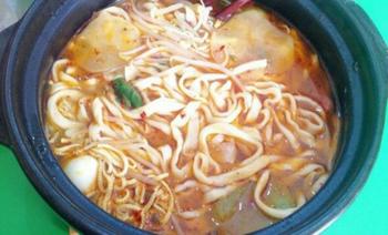 精武鸭头香河肉饼-美团