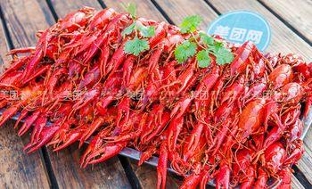 【北京立水桥美食团购】美食团购网_美食美食图片从天而降国粤图片
