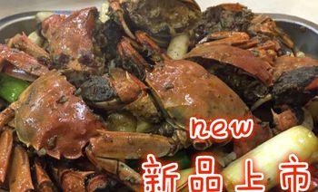 兄弟龙虾(福园街店)-美团