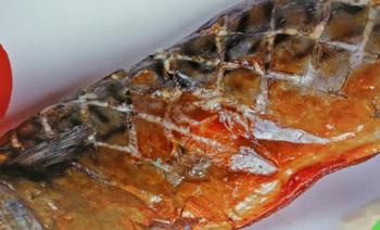 鲜味寿司-美团
