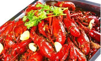 京南城一锅涮烤羊蝎子-美团