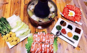 济公海鲜烧烤火锅-美团