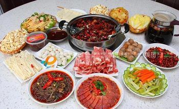 鑫和炝锅鱼(梨园路店)-美团