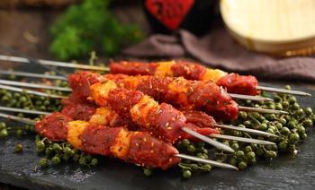 汉拿山韩式石锅拌饭(富力广场店)-美团
