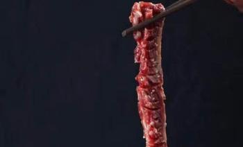 北海炭火烤肉-美团