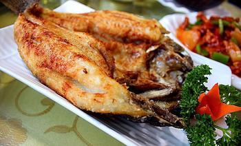 小海鲜私房菜-美团