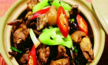香港达旺羊肉煲-美团