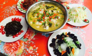 虾串烤龙虾部落-美团