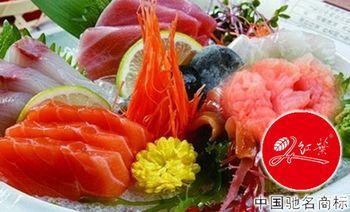 红叶日本料理(开发区店)-美团